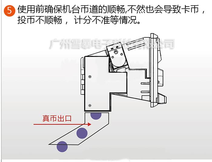 8.安装技巧3.jpg
