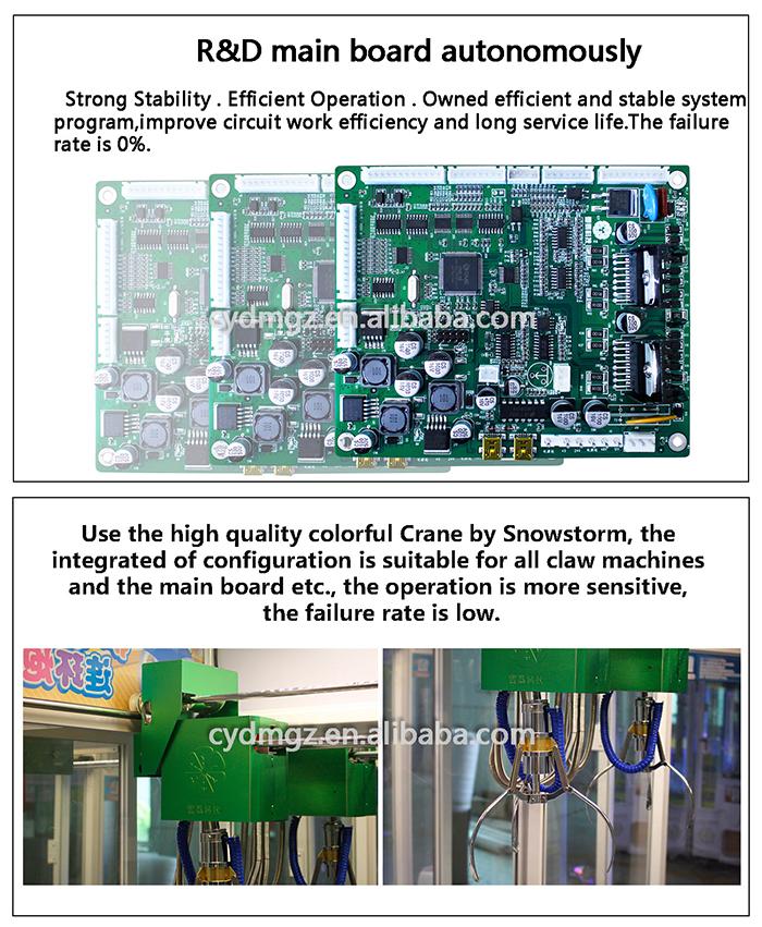 4 8466551 auto crane 6006 wiring diagram wiring automotive wiring diagrams auto crane 6006 wiring diagram at fashall.co