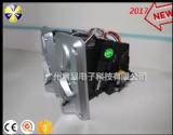 投币器通力比较式TW-131
